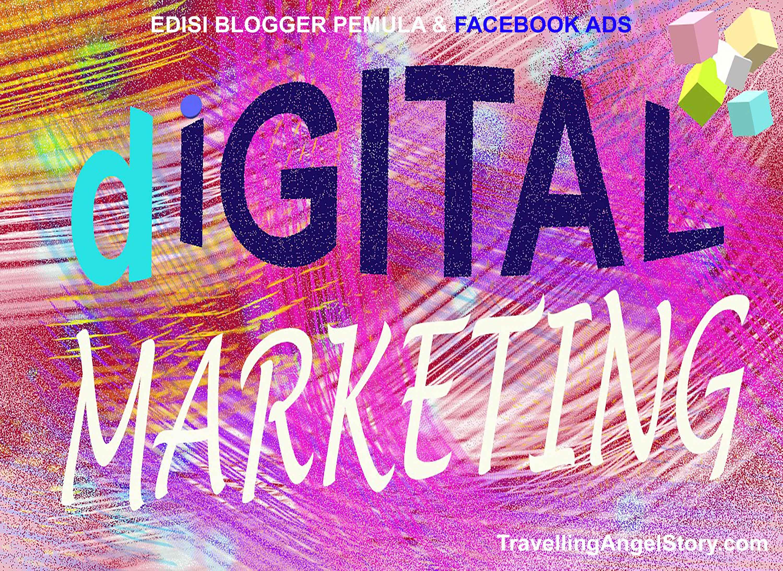 IMO, Blogger Pemula dan Biaya Facebook Ads